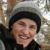 Josh Persi