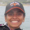 Kareina D'Souza