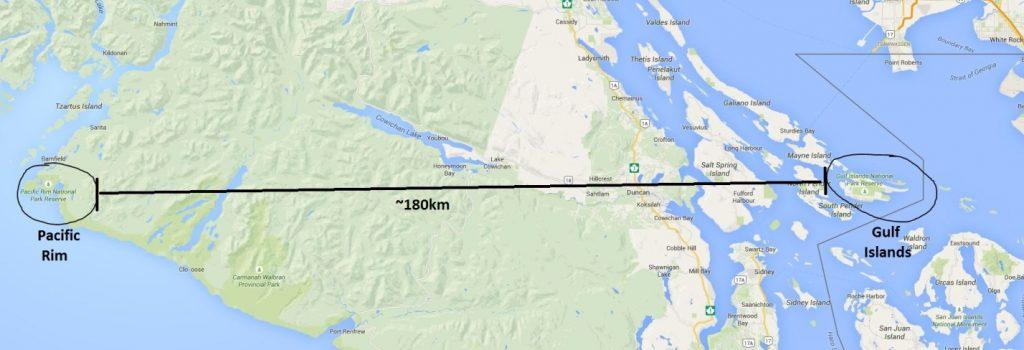 https://www.google.ca/maps/@48.790729,-124.0890928,10z