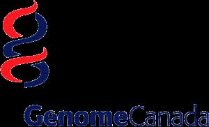 genome-canada