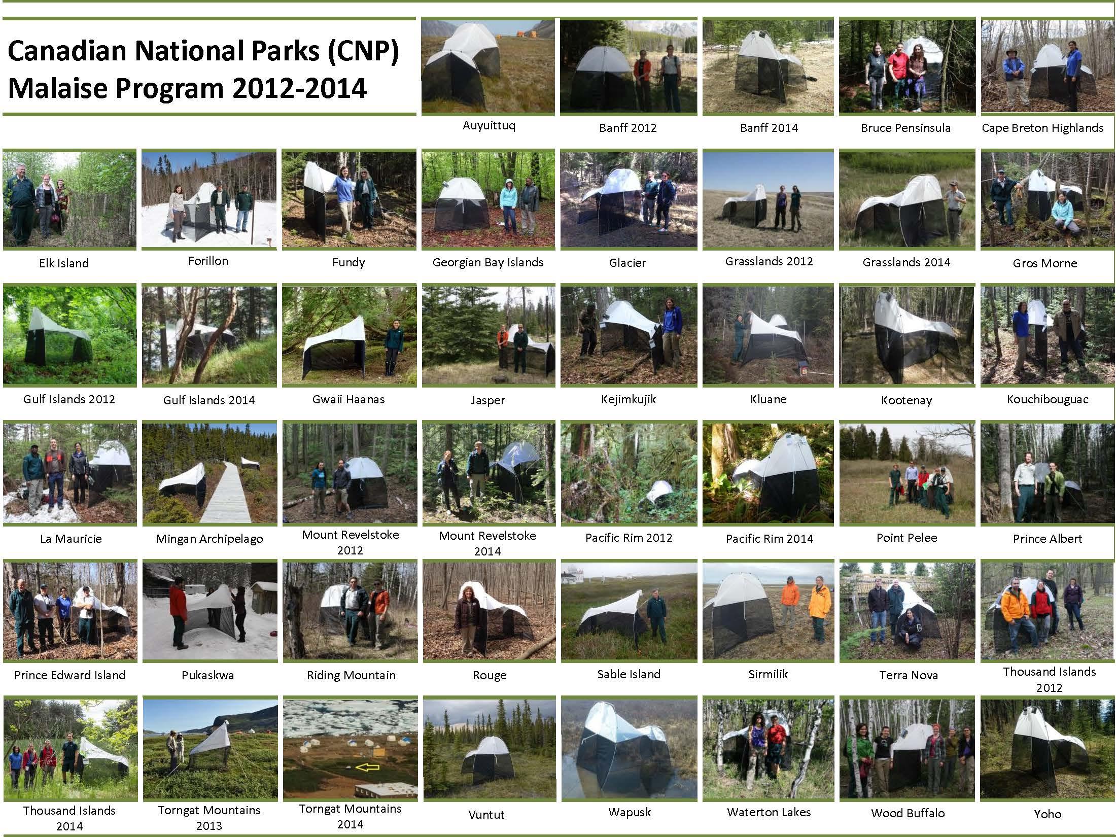 CNP 2012-2014 MT composite_Page_4